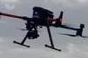 """沃达丰和爱立信建造""""空中走廊"""",保证无人机飞行安全"""