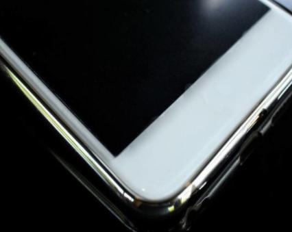 传京东方无缘于iPhone 13的OLED屏幕供应