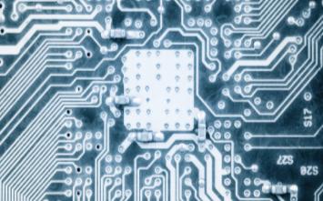 70多种常见的芯片封装总结说明PDF文件
