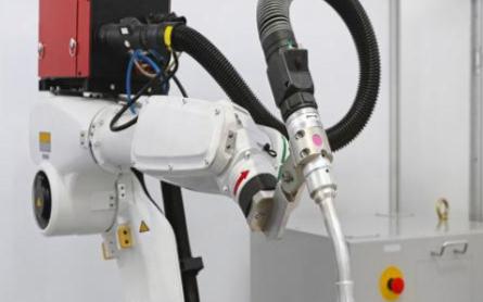 外骨骼机器人公司傲鲨智能宣布完成数千万人民币Pre-A轮融资