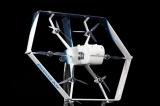 快讯:亚马逊减少了其交付无人机团队的规模