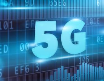 华为三个场景升级组成 5.5G 场景六边形