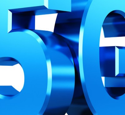 中国广电5G发展的七大步骤介绍