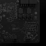AMD在锐龙5000+RX 6000显卡上提升5-11%的性能