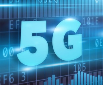 5G引领未来,机遇与挑战并存