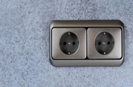 反激式開關電源變壓器的設計要素及原則
