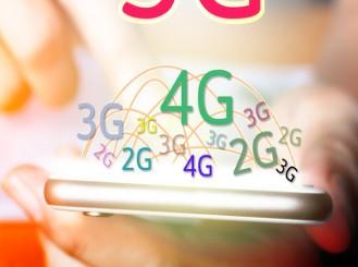 中国电信超高清视频业务创新能力连续超越同行