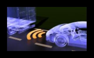 现代发布新一款面向未来的全息AR导航系统