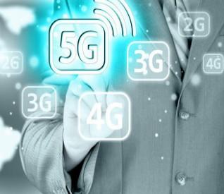 5G技术在智慧工厂中扮演怎样的角色?