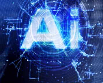 人工智能该如何治理?