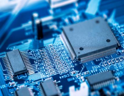 射频电路设计的五大案例及解决方法