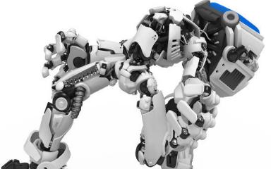 医疗机器人让智慧医院真正成为现实