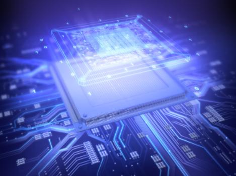 华为海思自研OLED驱动芯片已完全去美化