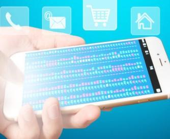 柔宇科技寻求在上海科创板IPO,最高募资18亿美元