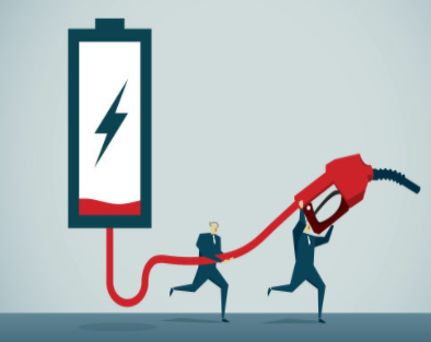 价格昂贵的电源,贵在哪些地方?
