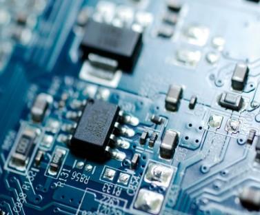 苏州固锝:IC产线持续满载,产量及需求持续增加