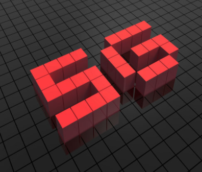 美媒稱高通等解決毫米波難題,將反超中國5G