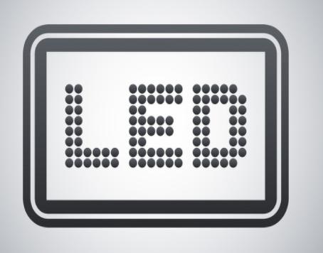 三星发现QD-OLED电视存在烧屏亮度不达标等问题