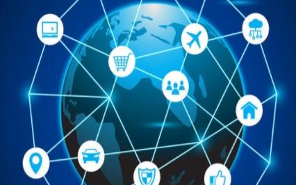 京东数字陈生强:数字科技推动数字化转型,提升实体产业的高质量发展