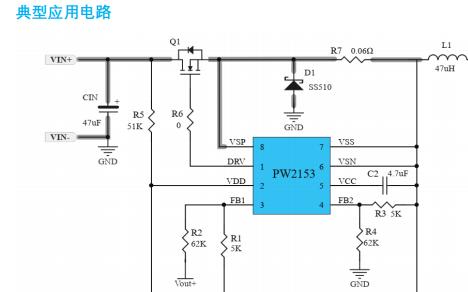 60V转5V,60V转12V的降压芯片规格书,0.1A-10A