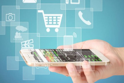 手机厂商在TWS耳机市场的转型之路面临哪些挑战?