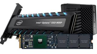 美光有望将3D XPoint引入AMD等平台