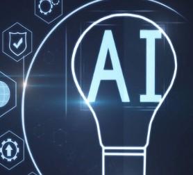 杉数科技积极实现数据驱动的人工智能决策