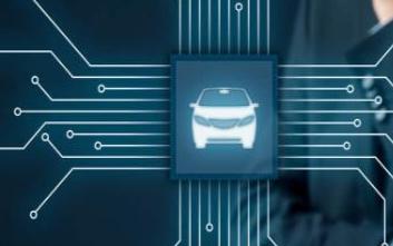 2020年对于长沙智能汽车产业来说是收获的一年
