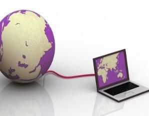 奥哲科技研发开发运维一体化的数字化解决方案