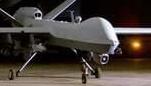 美国向阿联酋出售死神无人机,总额233.7亿美元