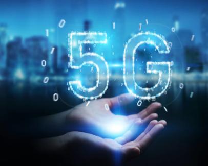 英国将在2021年9月禁止运营商安装华为5G设备