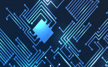 IN310软件定义无线电系统单芯片的数据手册免费下载