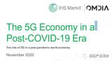 芯闻精选:Marvell发布基于台积电5nm工艺的112G SerDes连接芯片