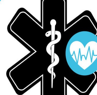 5G的出现为智慧医疗带来催化作用