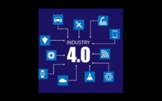 工业4.0和智能制造推动下,制造业迎来向智能化迈...