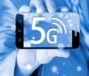 高通在未来5G部署与应用前景的展望