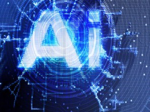 商汤科技成为全球第三大机器视觉领域应用市场