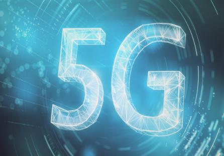 各大手机厂商正成为5G普及变革的推动者