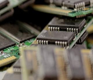 英国将选择NEC取代华为,成为5G设备的合作伙伴