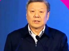 中国联通打造差异化核心优势,推动科技力量优化配置和资源共享