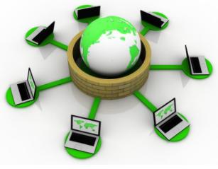 5G网络助力新能源更高效的连接和未来应用发展