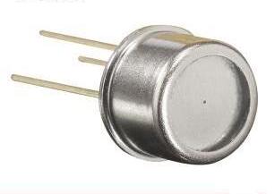 高质量紫外光电探测器的特点及在焊接中的应用