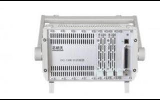 32通道E82.C32K系列压电陶瓷控制器的技术参数和特点分析