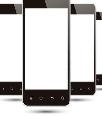 iPhone12 Pro Max卖到断货的原因是什么?
