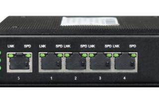 监控POE供电最大传输距离,如何确定和进行计算