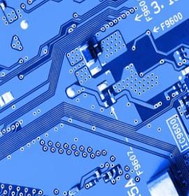 1纳米需要什么样的光刻机?