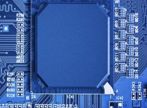 余承东:华为正在想尽一切办法解决芯片供应问题