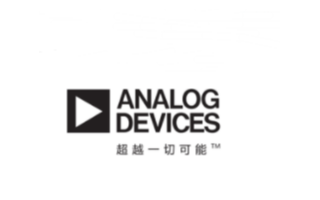ADI:70 GHz、线性dB RMS功率检波器