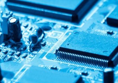浅析光电集成技术发展现状与趋势