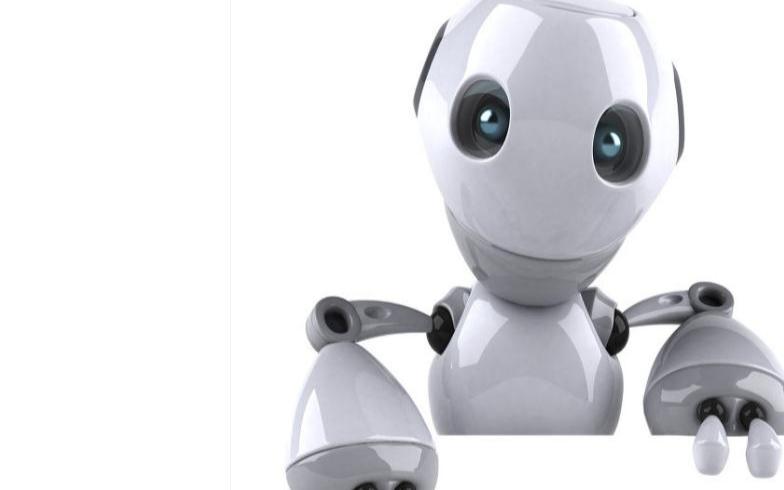 儿童教育引爆娱乐机器人市场,行业该如何破冰前行